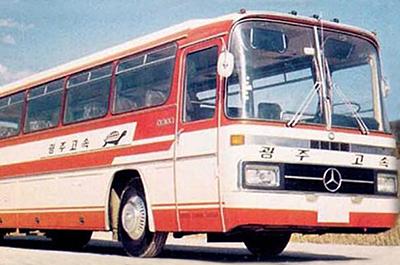 O-302