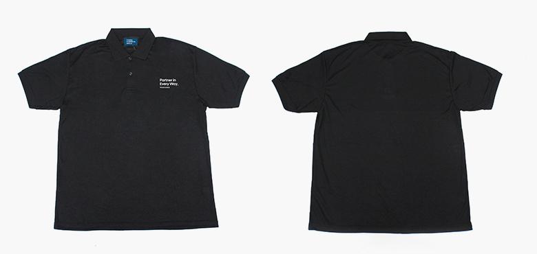 반팔 티셔츠