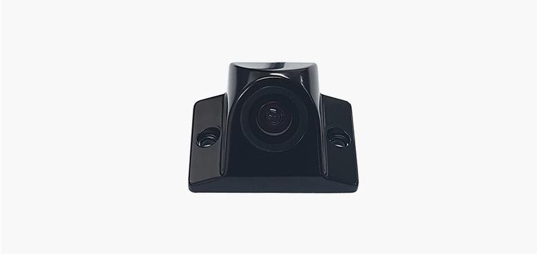 사각지대 확인용 카메라