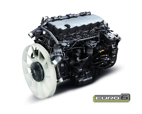 EURO6