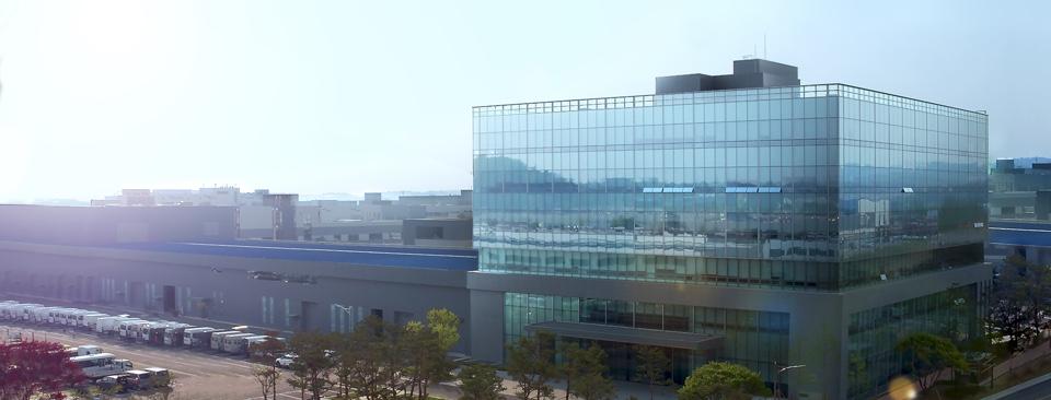 연구소 | 공장