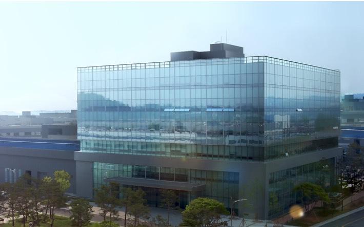 연구기술 | 디자인 센터