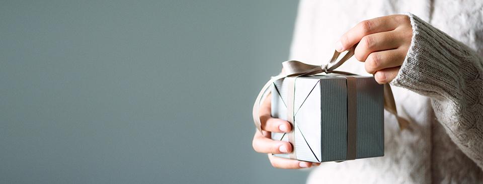 이달의 구매혜택